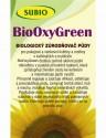 BioOxyGreen